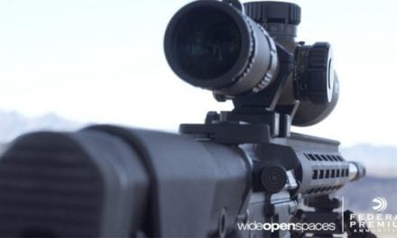 New Trends We're Seeing in Shooting Optics