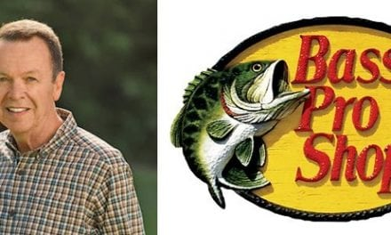 President of Bass Pro's boat division confirms 130 new jobs