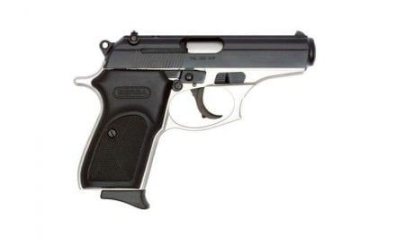 Top 10 Concealed Carry Handguns You Can Buy