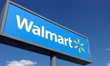 Walmart Announces Increase in Age Limits for Firearms and Ammunition Purchases