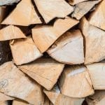 5 Chopping Axes Every Outdoorsman Will Want to Own