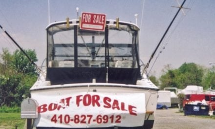 How to Get a Boat Loan Without a Hiccup