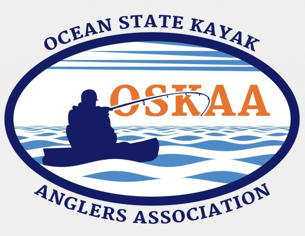Ocean State Kayak Anglers Association