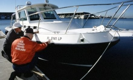 3 Easy, No-Cost Ways to Be Safer on the Water
