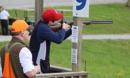 5 Sporting Clays Gear Items That Will Break Your Competition