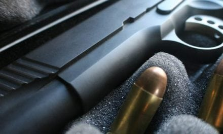 Every Fine Gun Deserves a Good Protector: Here's to the Gun Case