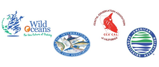 Senators Step-Up To Bring California Swordfish Fishing Into the 21st Century