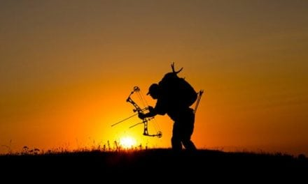 15 Pieces of Bowhunting Advice for Those New to the Game