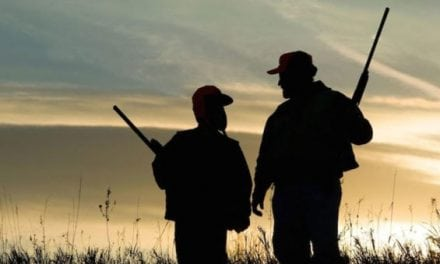 4 Father's Day Gift Ideas for Deer Hunters