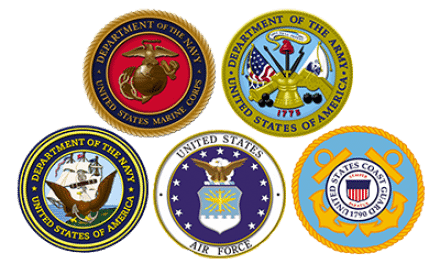 Do Your Children Know The History Of Veterans Day?