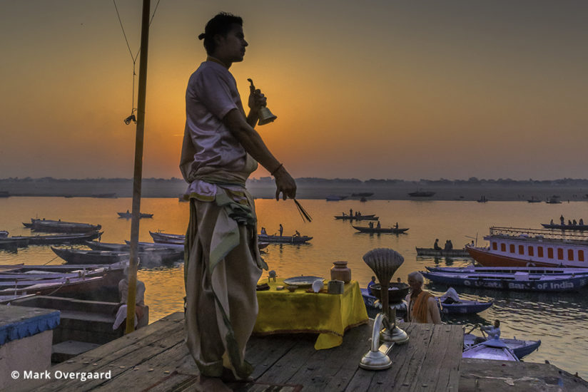 Learning about local religious ceremonies can lead to better travel photos.
