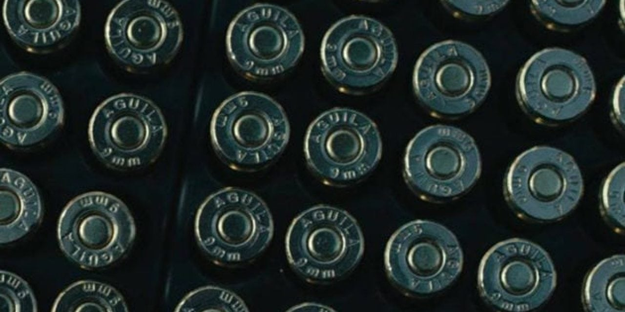 Get the Full Story on Aguila Ammunition