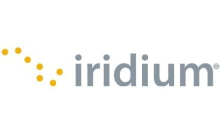 Iridium Network Approved to Provide Global Maritime Distress Safety System