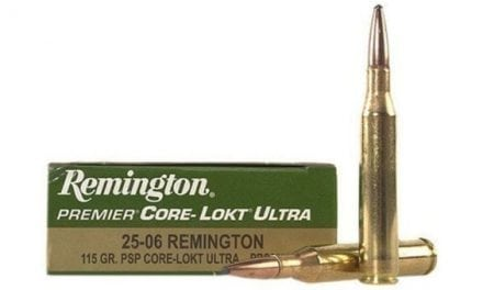Remington Emerges From Chapter 11 Bankruptcy