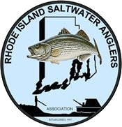 Rhode Island Saltwater Anglers Association