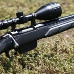 9 Best Varmint Rifles for Predator and Varmint Hunting