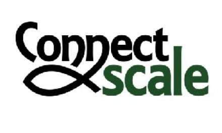 ConnectScale – Bluetooth Smart Digital Fish Scale