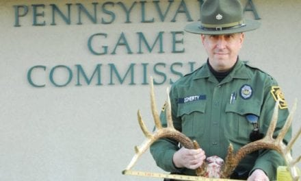 Here's Why The Pennsylvania Game Commission is More Successful Than Most