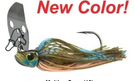 Picasso Lures – CONTEST GIVE AWAY