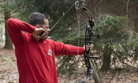 7 Bowseason Prep Accessories You Just Have to Try Out