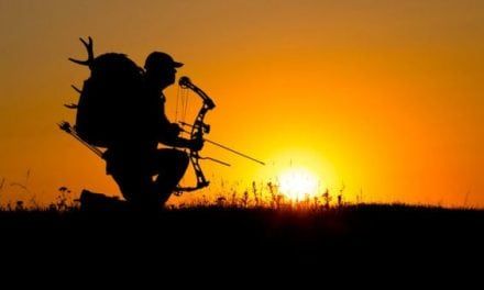 Bear Archery Giveaway Includes All the Essentials!