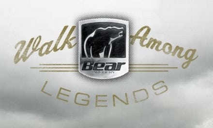 Everything You Need to Know About Bear Archery