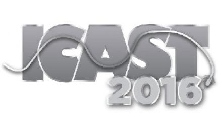 ICAST Once Again Lives Up to It's Reputation