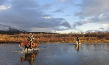 The Big List of Where to Hunt in Canada