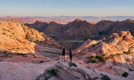 Thinking Beyond the National Parks in St. George