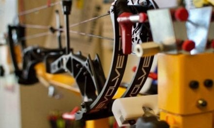Last-Minute Checklist for Tuning Up Your Bow
