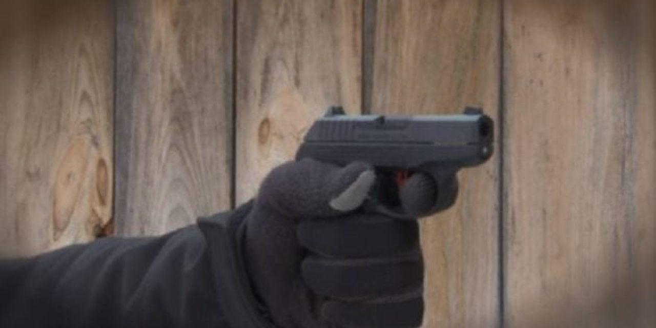 Sunday Gunday: .380 ACP Cartridge is Here to Stay
