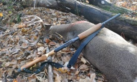 The 5 Biggest things We Look Forward to Once Hunting Season Arrives