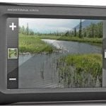 The New Hunting Necessity: 5 Garmin GPS Units to Pick From