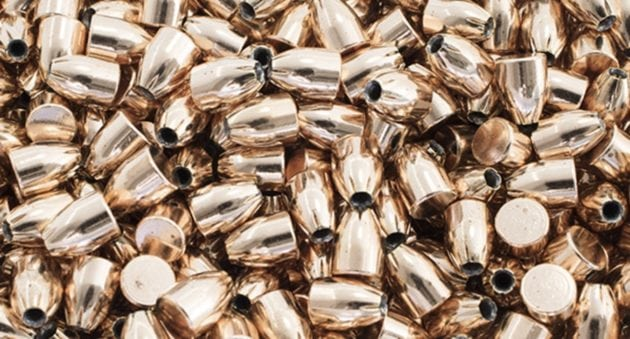 Best 380 acp Ammo for Self-Defense featured