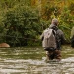 5 Fall Fishing Trips to Add to Your Bucket List