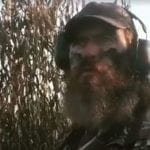 Alligators Keep Eating Jase Robertson's Ducks