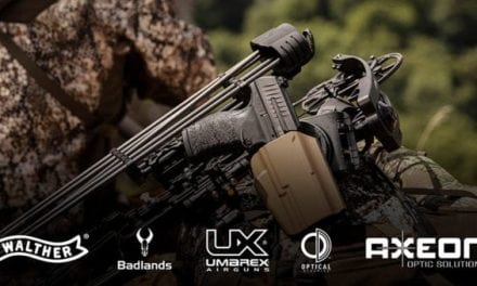 Enter the Biggest Guns & Gear Giveaway of the Season!