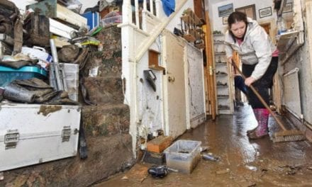 How to Prepare Your Home for Disaster