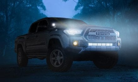 Tacoma Owners Need to Know About This $5,000 Giveaway