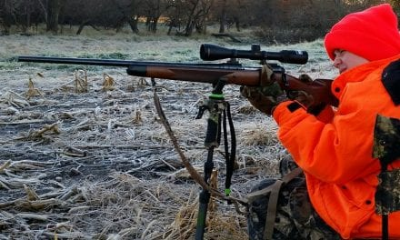 5 Things You Gotta Do This Deer Season