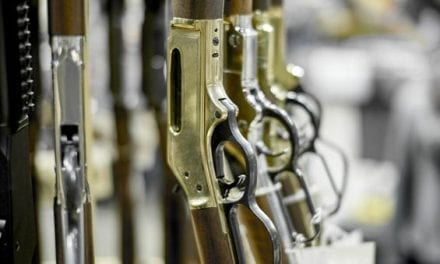 Aim for Savings with These Black Friday Gun Deals