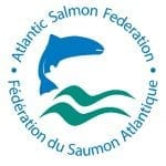 Atlantic Salmon Foundation Urges Reduction in Striper Population