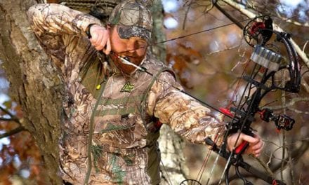 Give the Gift of a Complete Hunter Safety System