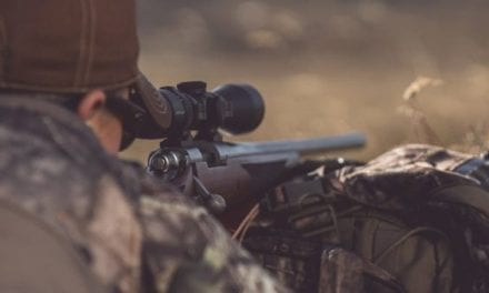 Why Leupold's Warranty, Custom Shop, and Other Features Make Them the Best in the Biz