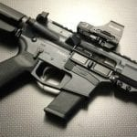 Everything You Need to Know About the 5″ CMMG Banshee