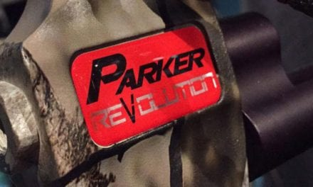 Parker Bows Announces It is Going Out of Business