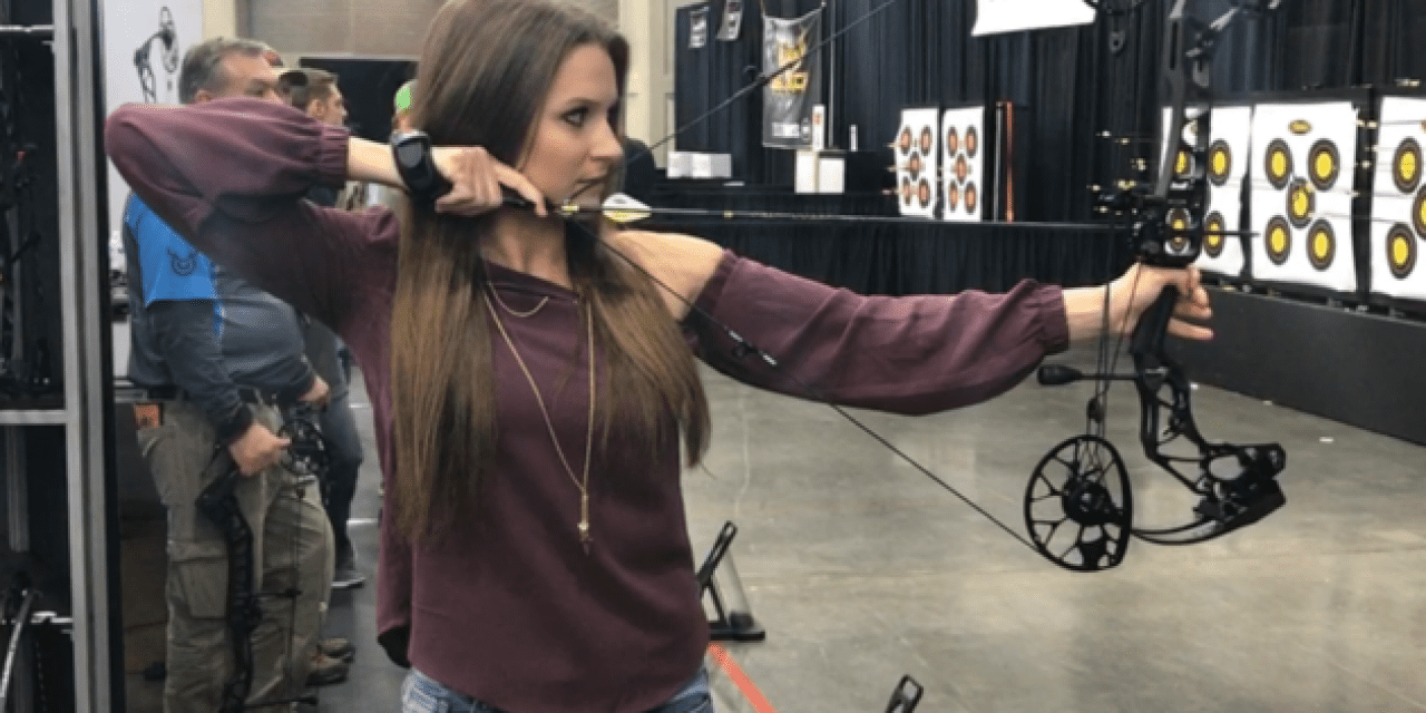 5 of the Best New Bows From ATA 2019