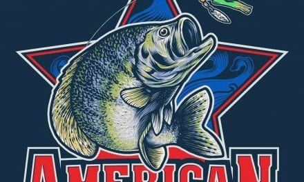 American Crappie Trail – 6 Tour Events and A Championship