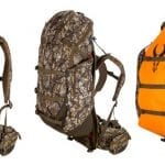 Badlands Introduces New Multi-Purpose Vario Pack System