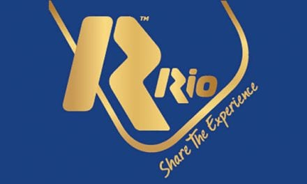 RIO Ammunition Expands Two Product Lines at SHOT Show
